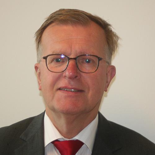 Hans Scheinck