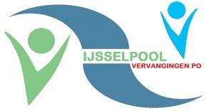 logo_ijsselpool
