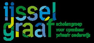 ijsselgraaf-logo-2018