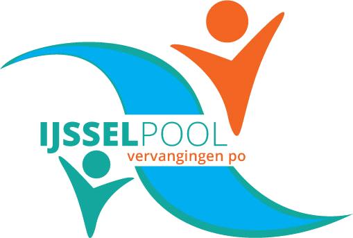 ijsselpool-logo