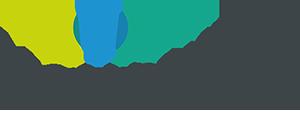 logo-hogenkamp-website-ijsselgraaf